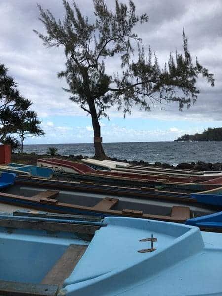 Anse Des Cascades 3