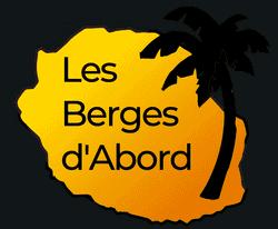 Les Berges Dabord Location Vacances